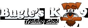 Bugle's K-9 Training Skool