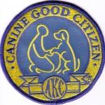 Bugle's CGC Badge
