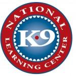 Nationalk9-logo