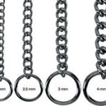 herm-sprenger-chain