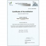 AVA-Accredited-Dog-Trainer-Certificate-(A)